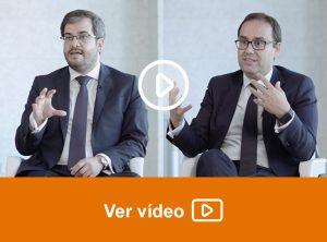 img_video_MercadosCO2_2