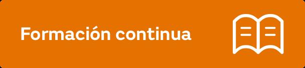 boton_formacion_continua_ES (1)