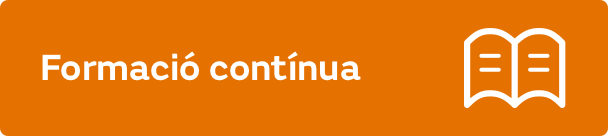 Formacion_continua_CA