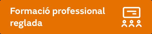 Formacion_profesiona_reglada_CA