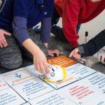 Cerca de 1.300 alumnos valencianos participan en el programa educativo de Fundación Naturgy sobre tecnologías energéticas