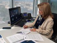 Firma convenio FP Fundación Naturgy-Asturias (1)