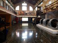 Museo de Bolarque 1