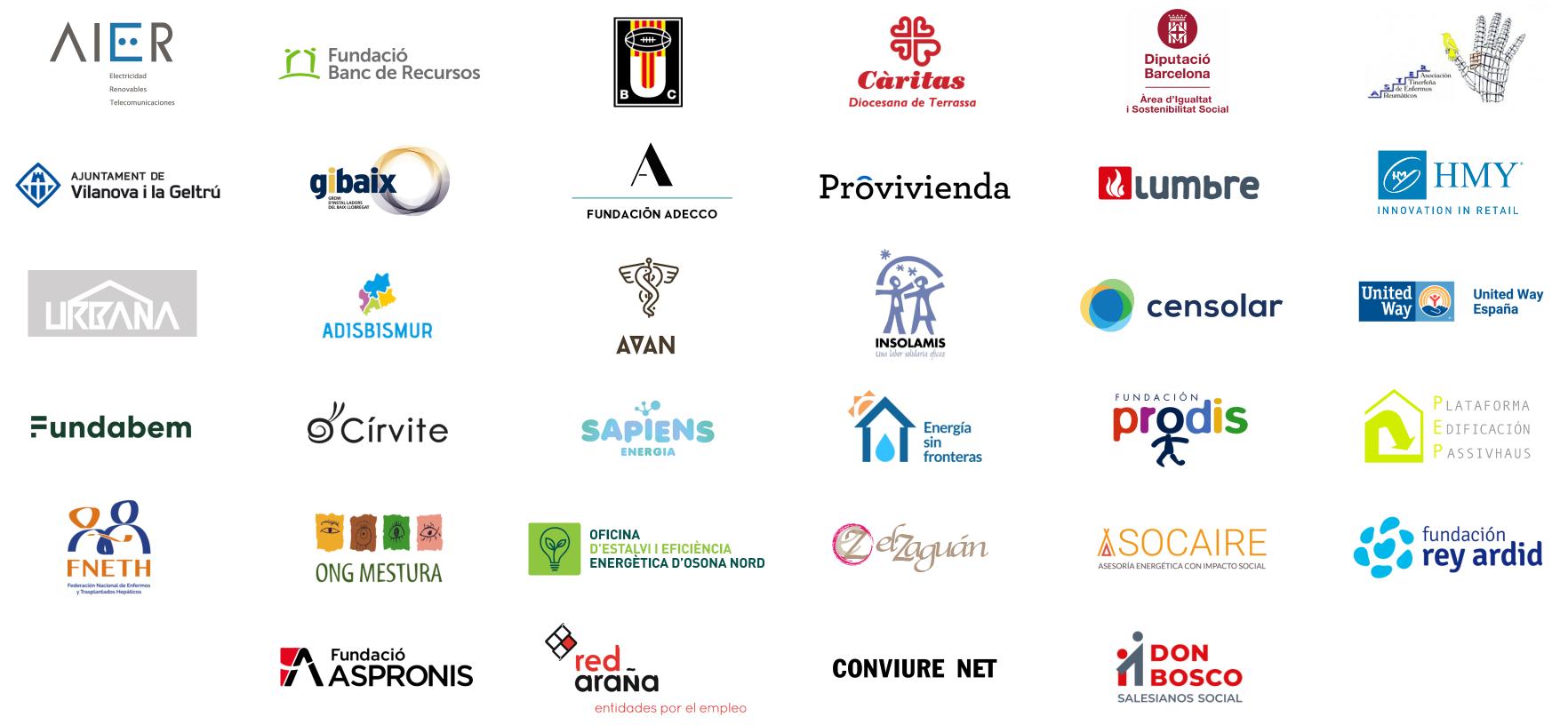 2021_premios_logos