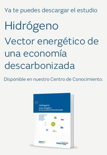 M_slider_hidrogeno_post_ES