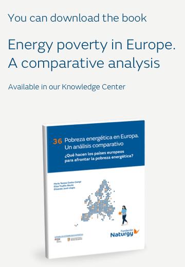 M_slider_POSTwebinar_pobreza_energetica_EN_1