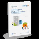 España debería multiplicar por 25 la tasa de rehabilitación de edificios para cumplir con los objetivos de eficiencia energética del Pacto Verde
