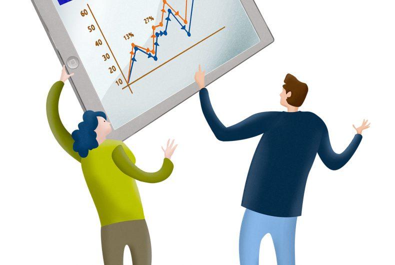 17-Tablet-grafico-flechas-dos-personas-v3
