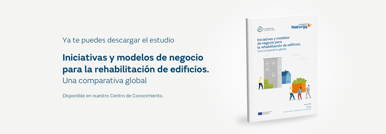 D_slider_rehabilitación_presentacion_estudio_ES