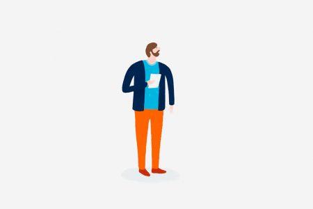 hombre-factura