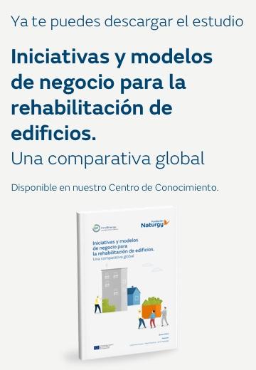 M_slider_rehabilitación_presentacion_estudio_ES