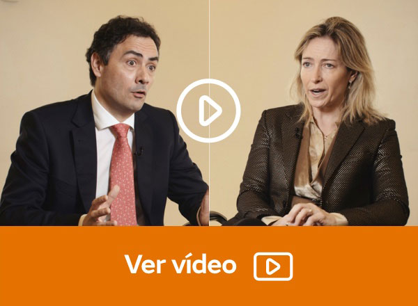 pastilla-video-finanzas-sostenibles