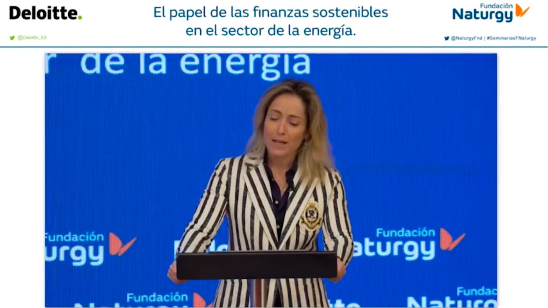 captura-video-finanzas-sostenibles
