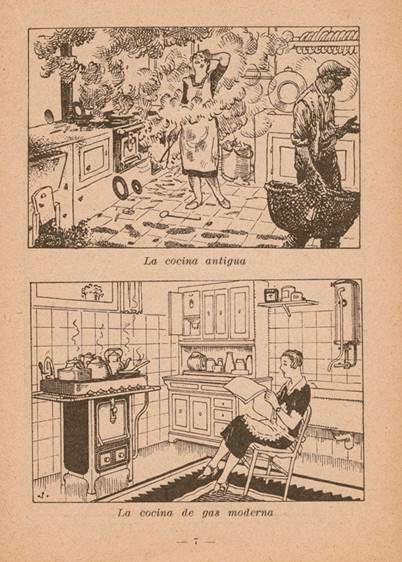 cocina-gas-moderna