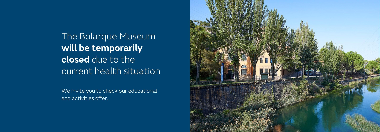 D_slider_Museo_Bolarque_EN