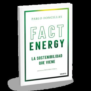 portada_libro_Fact_Energy