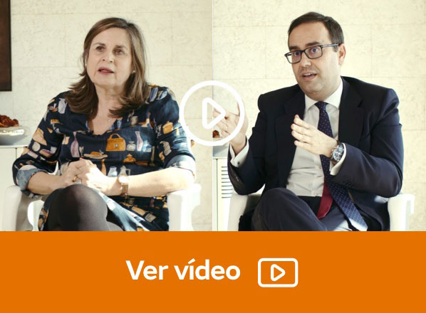 video-resumen-almacenamiento