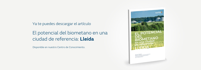 D_slider_biometano_ES