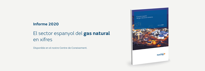 D_slider_Informe2020_gas_CA
