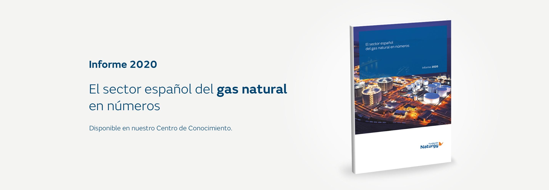 D_slider_Informe2020_gas_ES