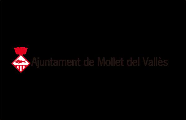logo_ajuntamente_Mollet