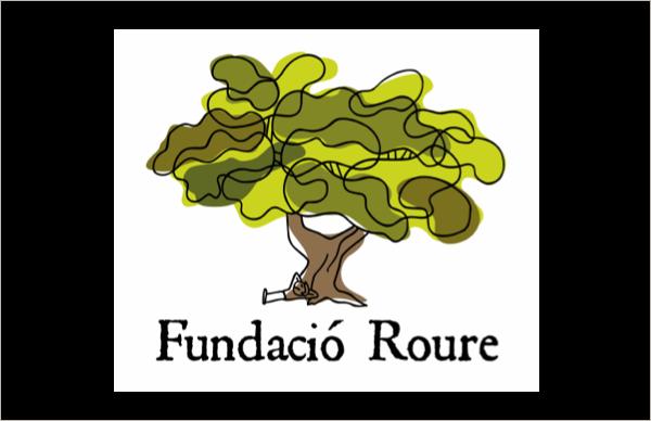 logo_fundacio_roure