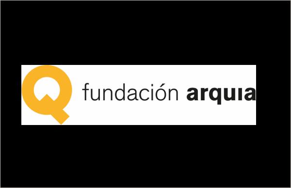 logo_fundacion_arquia