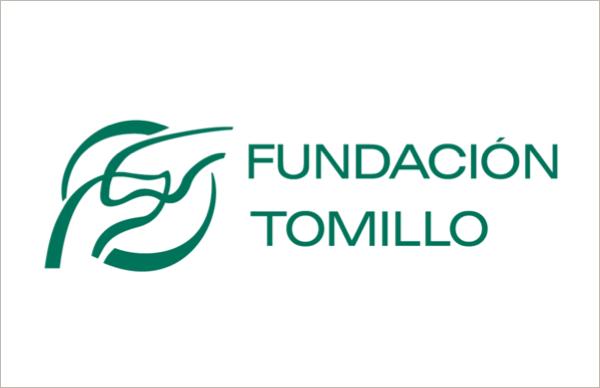 logo_fundacion_tomillo