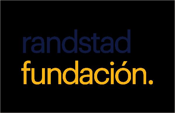 logo_randstad