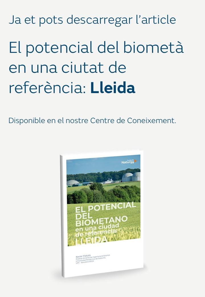 M_slider_biometano_CA