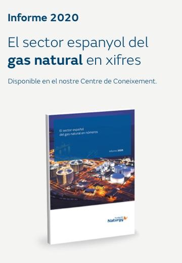 M_slider_Informe2020_gas_CA