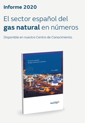 M_slider_Informe2020_gas_ES