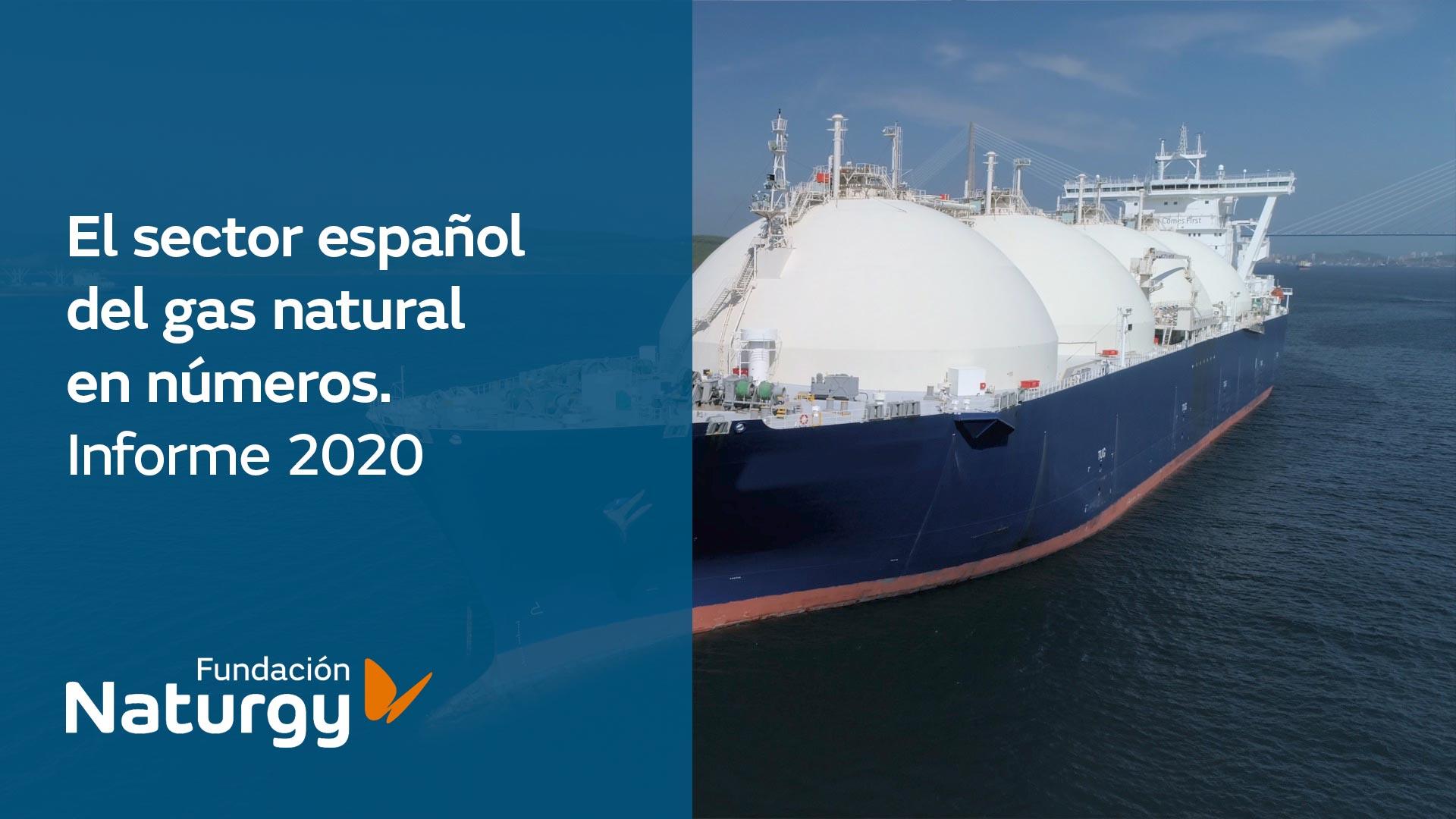 THUMBNAIL YT GAS 2020 v2