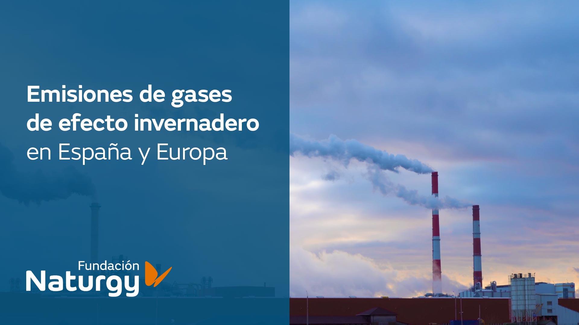 THUMBNAIL YT Informe Emissions 2020