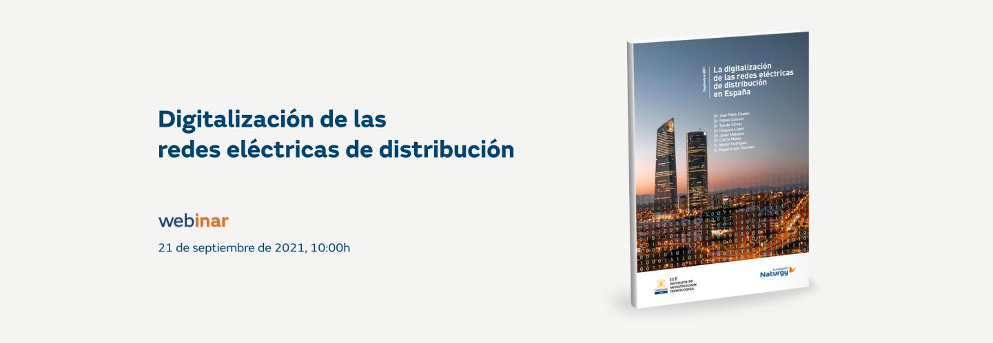 D_Webinar_digitalizacion_ES