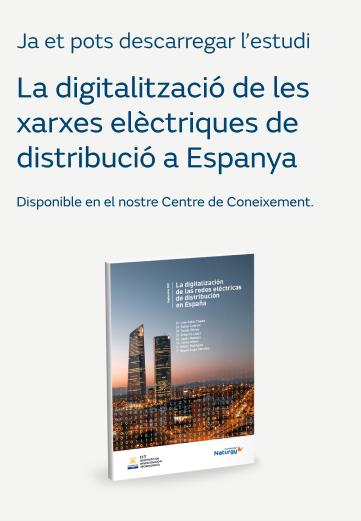 M_post-webinar_digitalizacion_CA