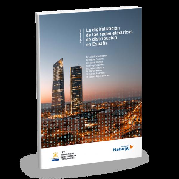 portada_informe_digitalizacion