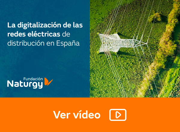 Mailing Digitalización_ES (1)