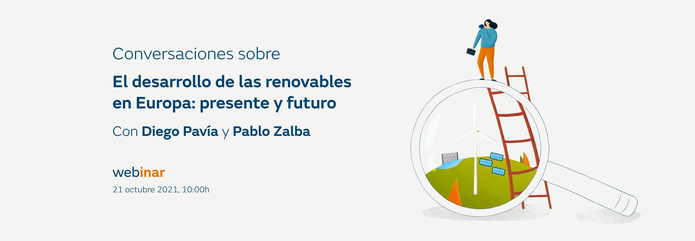 D_Webinar_renovables_ES