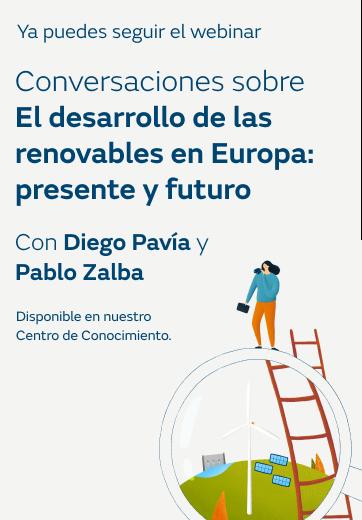 M_post-webinar_renovables_ES