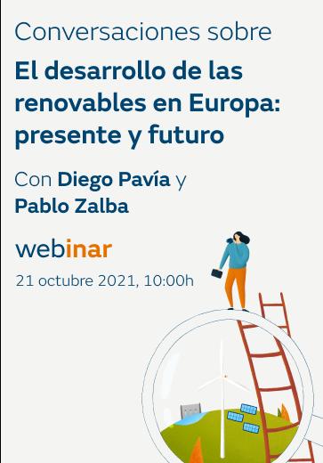 M_Webinar_digitalizacion_ES